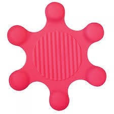Leap Toy Splat!