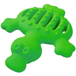 Leap Toy Squib