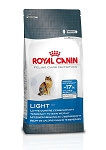 Royal Canin Light 40