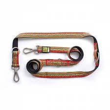 Max & Molly Ethnic Vibes Multi Function Lead