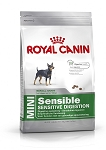 Royal Canin Mini Sensible 30