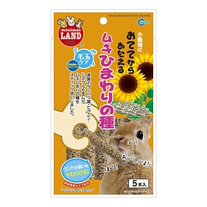Marukan Sunflower Seed Stick for S/A