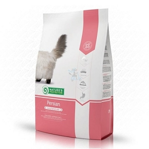 Nature Protection Persian Dry Cat Food