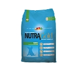 Nutra Gold Holistic Puppy Food