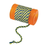 Petstages ORKAkat Spool with String
