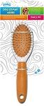 Pawise Double Brush