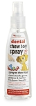 PETKIN Dental Toy Spray