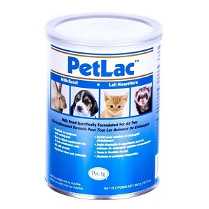 Petlac Pet Milk Replacer Powder
