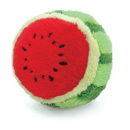 Petz Route Watermelon Plush Toy