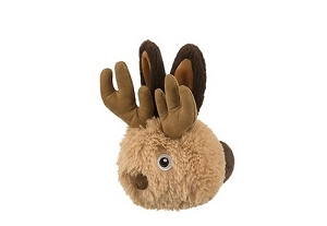 P.L.A.Y Willow's Mythical Jackalope Plush Toy