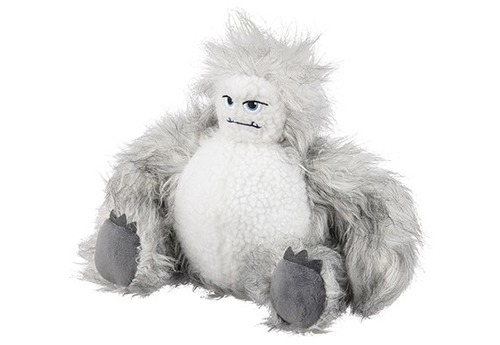 P.L.A.Y Willow's Mythical Yeti Plush Toy