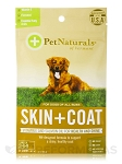 Pet Naturals Skin & Coat for Dogs (packet)