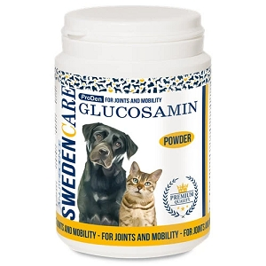 ProDen Glucosamin Powder For Dogs & Cats