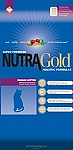 Nutra Gold Indoor Kitten
