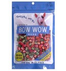 Bow Wow Mixed Cheese Sandwhich Cut BW1020