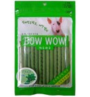 Bow Wow Spinach Stick BW1030