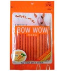 Bow Wow Carrot Stick BW1031