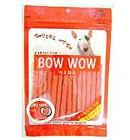 Bow Wow Apple Sasami Stick BW1051