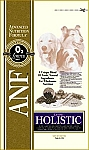 ANF Adult Canine Holistic