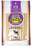 Bow Wow Milk Jerky BW1078