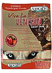 Addiction Dry Dog Food, Viva La Venison - Grain Free