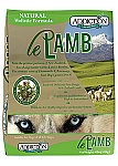 Addiction Dry Dog Food, Le Lamb