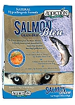 Addiction Dry Dog Food, Salmon Bleu