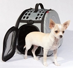 EZY DOG PET TRANSPORTER