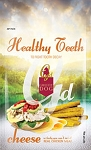 Greedy Dog Healthy Teeth Cheese