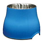 Dogit Elevated Dog Dish - Small 300ml