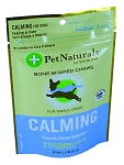 Pet Naturals Calming for Small dogs (packet)