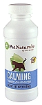 Pet Naturals Calming Formula for Cats