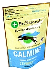 Pet Naturals Calming for Medium and Large Dogs (packet)