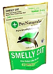 Pet Naturals Smelly Cat
