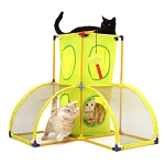 Sportpet Play Palace