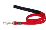 Red Dingo Classic Lead 15mm