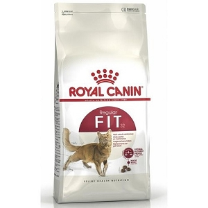 Royal Canin Feline Health Nutrition Fit 32 Dry Cat Food