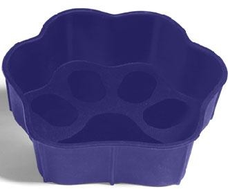 Safemade Large Flexi-Bowl