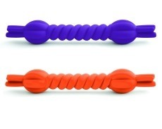 Safemade SafeChew Rowdy Rope Toy