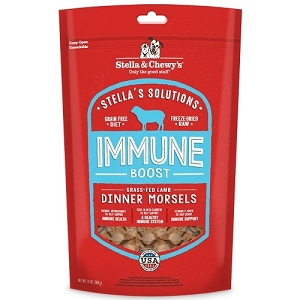 Stella & Chewy's Solutions Immune Boost 13oz