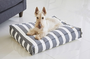 Barbichon Snug Bed - Stripe