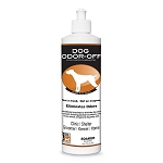 Thornell Dog Odor-Off Soaker 16oz