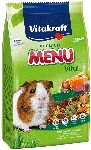 Vitakraft Menu Vital for Guinea Pigs