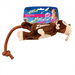 AFP Zinngers Flying Monkey