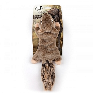 AFP Classic Toy Felicity Squirrel