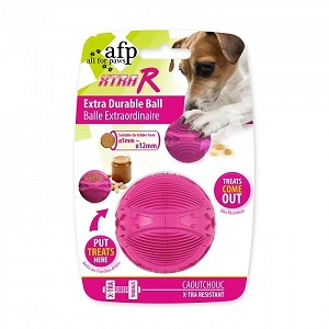 AFP Xtra-R Durable Ball 2.5 inch