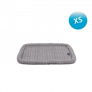 AFP Travel Dog Crate Mat 24x18
