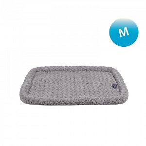 AFP Travel Dog Crate Mat 36x23