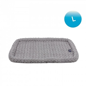 AFP Travel Dog Crate Mat 42x26