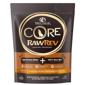Wellness CORE RawRev Original